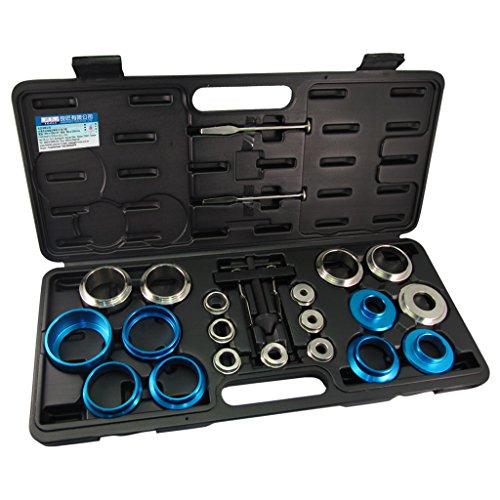 Best Cam Bearing Tool: Browse Camshaft Bearing Tool At