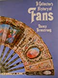 A Collector's History of Fans