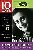 Anne Frank (10 Days)