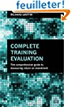 Complete Training Evaluation: Compreh...