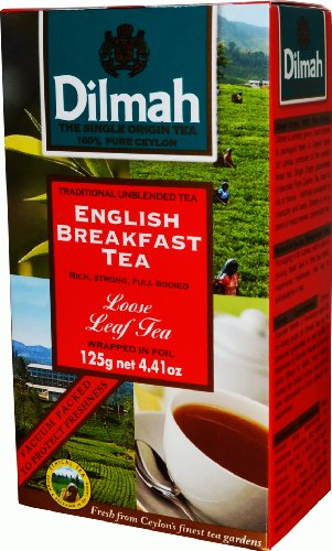 dilmah-loser-schwarzer-tee-english-breakfast-tea-125-g