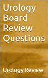 img - for Urology Board Review Questions book / textbook / text book