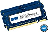 4.0GB OWC Memory Upgrade Kit - 2x 2