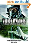 Voodoo Warriors: The  Story of the Mc...