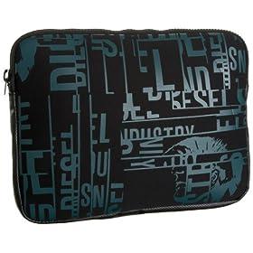 Diesel Neosole Laptop Bag
