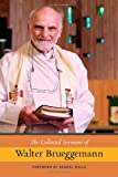 Image of The Collected Sermons of Walter Brueggemann