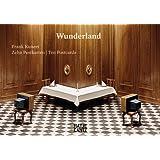 Frank Kunert: Zehn Postkarten