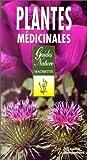 echange, troc Wolfgang Hensel - Plantes médicinales