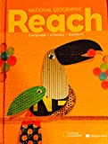 img - for Reach Level D Student Anthology book / textbook / text book
