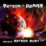 echange, troc Various - Meteor Swarm