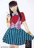 HKT48 公式生写真 控えめI love you ! 劇場盤 【田中美久】