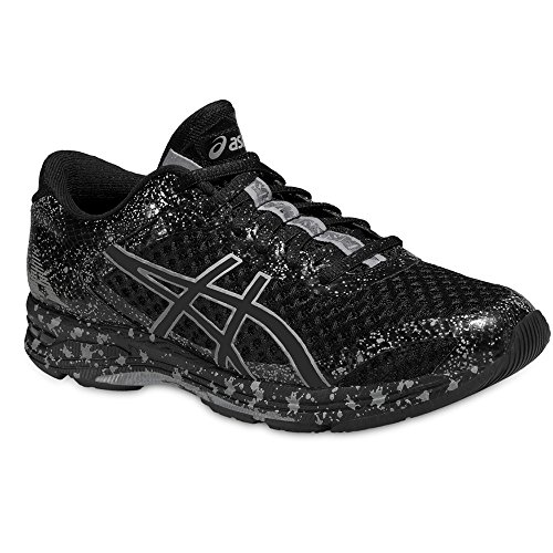 asics-womens-gel-noosa-tri-11-training-shoes-multicolor-black-black-charcoal-65-uk