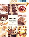 Tartine: Sweet and Savory Pastries, T...