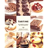 Tartine ~ Chad Robertson