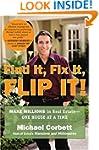 Find It, Fix It, Flip It!: Make Milli...
