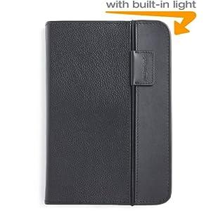 Okładka z podświetleniem dla Kindle Keyboard