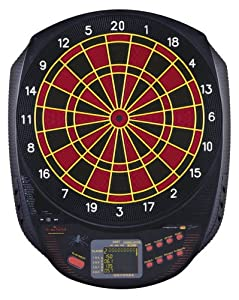 Arachnid Cricket Pro 425 Soft-Tip Dart Game at Sears.com