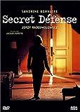echange, troc Secret défense