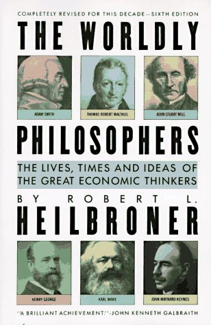 the worldly philosophers 7th edition pdf