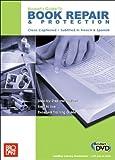 Brodart's Guide to Book Repair & Protection