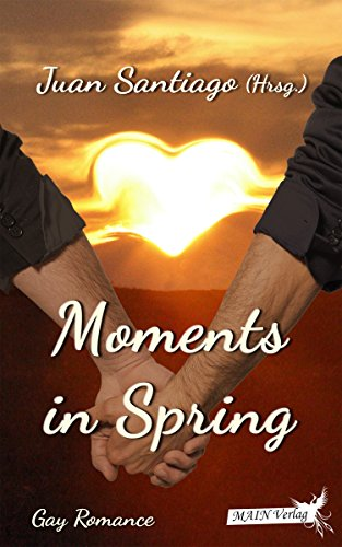 moments-in-spring