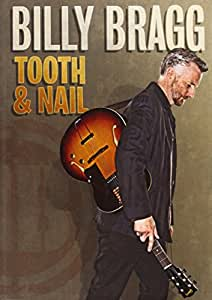 Tooth & Nail (Deluxe Edition)