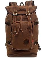 Arin Filles Garçons adolescentsNylonsac de randonnée de sac d'école Sac à dos multi-fonction - Voyages, scolaire, loisirs
