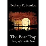 Christian Romance Fiction: The Bear Trap