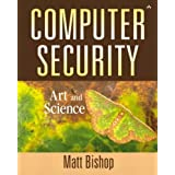 Matt Bishop (Author)  (21)  Buy new:  $99.99  $70.56  80 used & new from $39.92