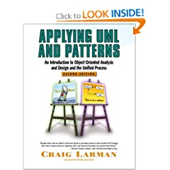 Applying UML and Patterns.pdf