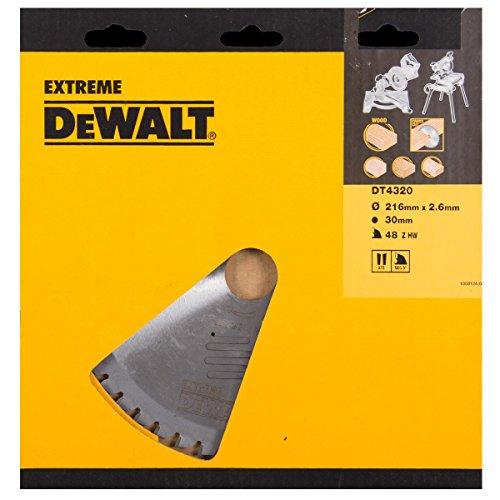 Dewalt-DT4320-Sgeblatt-216x30x48Z