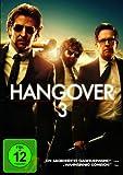 Hangover 3 (DVD)