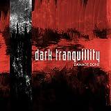 Damage Done (re-issue + Bonus Tracks) [Explicit]