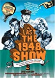 At Last The 1948 Show (2DVD) (1967) [Import]