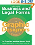 Business and Legal Forms for Graphic...