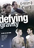 echange, troc Defying Gravity