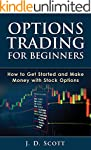 Options Trading for Beginners: How to...