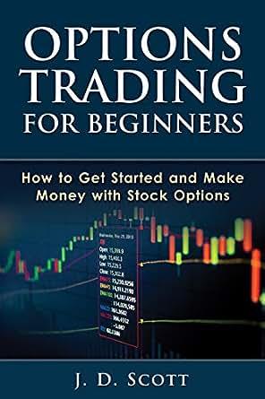 Bible of options strategies free ebook
