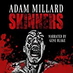 Skinners | Adam Millard