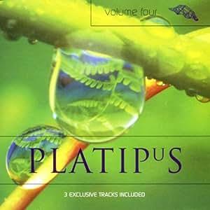 Various - Platipus Archive 5