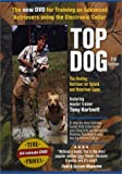 echange, troc Top Dog [Import USA Zone 1]