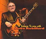 Deed I Do - Duke Robillard