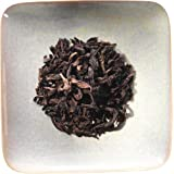 Rou Gui Rock Oolong Tea