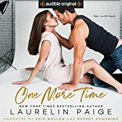 One More Time | [Laurelin Paige]