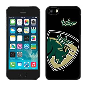 Classic design limited edition Iphone 4/4s case