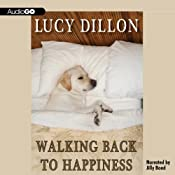 Walking Back to Happiness | [Lucy Dillon]