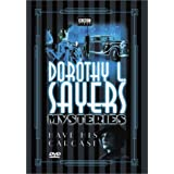 Dorothy L Sayers: Have His Carcass [Import USA Zone 1]par Harriet Walter