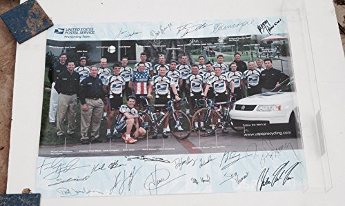 usps-pro-cycling-team-poster-lance-armstrong-tour-de-france-bicycle-bike-racing