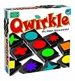 Qwirkle Board