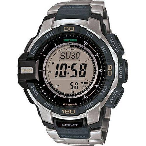 Triple-Sensor-Solar-Watch